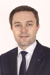 david lappartient1